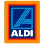 Aldi-150x150