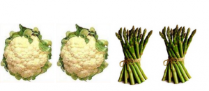 caulifasparagus-300x131